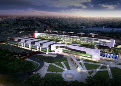 Celsus-Architects-Concepts-800x520-1