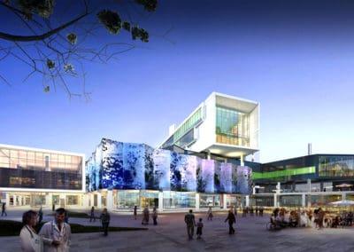 Celsus-Architects-Concepts-800x520-2