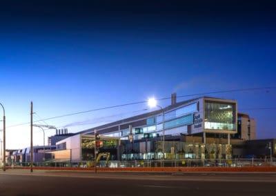 Celsus-Architects-Concepts-800x520-3