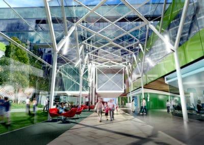 Celsus-Architects-Concepts-800x520-4