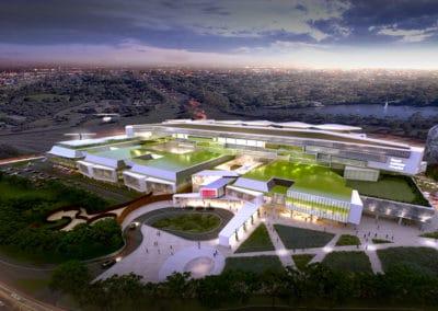 Celsus-Architects-Concepts-800x520-5