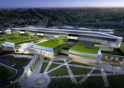 Celsus-Architects-Concepts-800x520-6