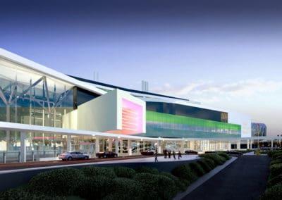 Celsus-Architects-Concepts-800x520-7