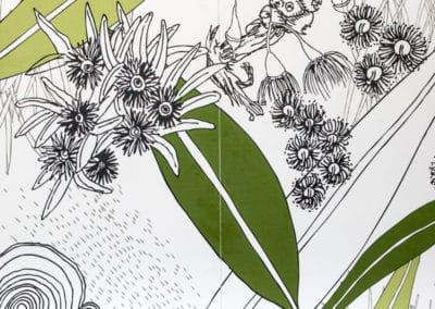 Celsus-Art-800x1000-3