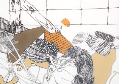 Celsus-Art-800x1000-5